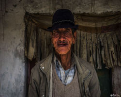 Ladakh Inde99