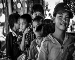 Laos02