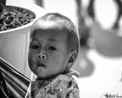 Laos05