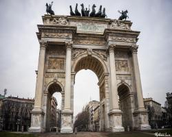 Milan129