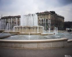 Milan132