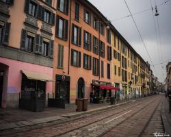 Milan17