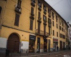 Milan18