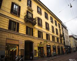 Milan23