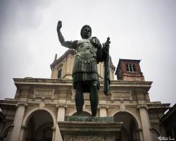 Milan30