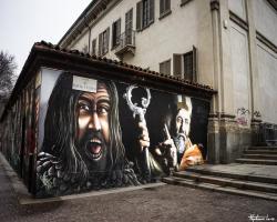Milan31