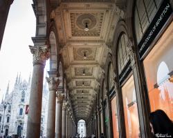 Milan36