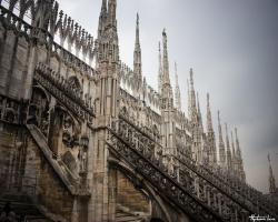 Milan66