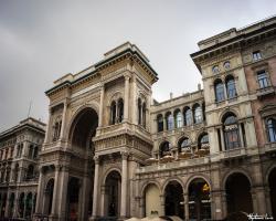 Milan80