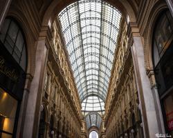 Milan97