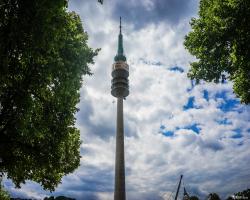 Munich104