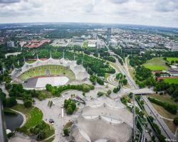 Munich106