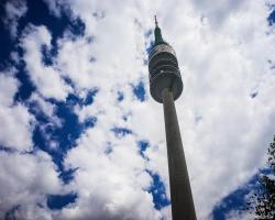 Munich113