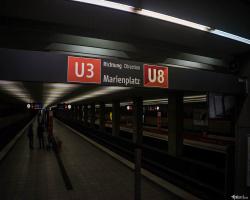 Munich114