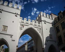 Munich92