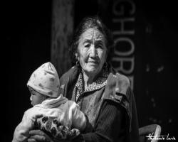Nepal 2014 000