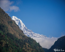 Nepal 2014 003