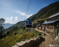 Nepal 2014 004