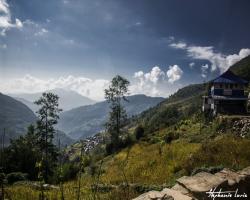 Nepal 2014 005