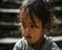 Nepal 2014 011