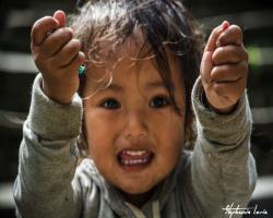 Nepal 2014 012