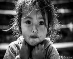 Nepal 2014 013