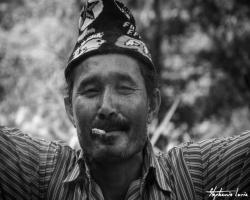 Nepal 2014 017