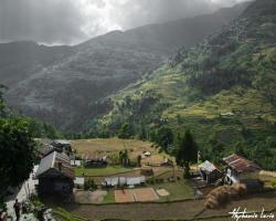 Nepal 2014 018