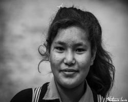 Nepal 2014 020