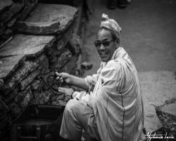 Nepal 2014 021