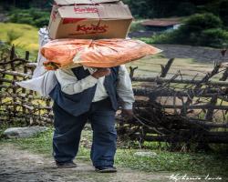 Nepal 2014 022