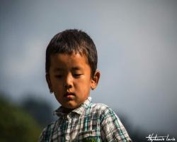 Nepal 2014 025