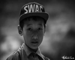 Nepal 2014 027
