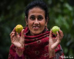 Nepal 2014 030