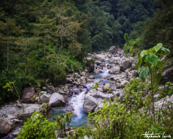 Nepal 2014 033