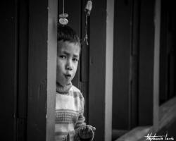 Nepal 2014 036