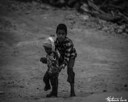 Nepal 2014 038