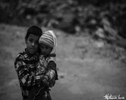 Nepal 2014 039