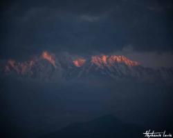 Nepal 2014 043