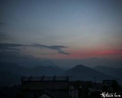 Nepal 2014 044
