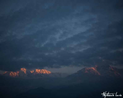 Nepal 2014 045