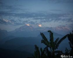 Nepal 2014 046