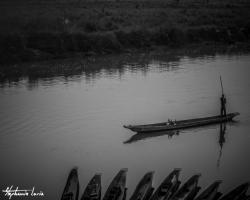 Nepal 2014 062
