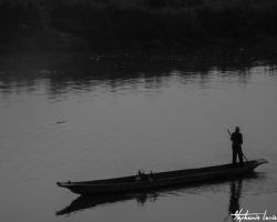 Nepal 2014 063