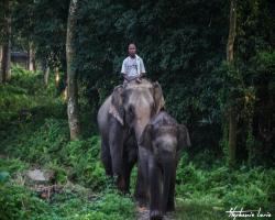 Nepal 2014 075