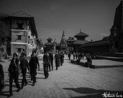 Nepal 2014 077
