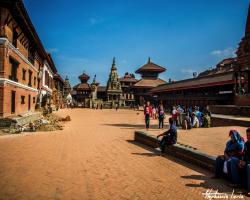 Nepal 2014 078