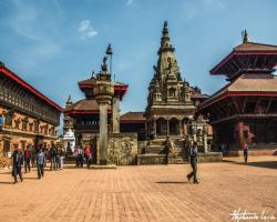 Nepal 2014 079