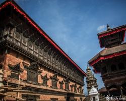 Nepal 2014 080