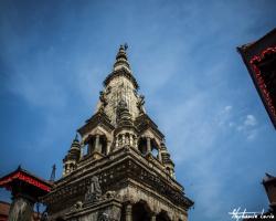 Nepal 2014 081
